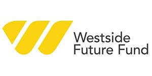Westside Future logo
